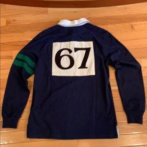 Ralph Lauren Shirts & Tops - Polo Ralph Lauren